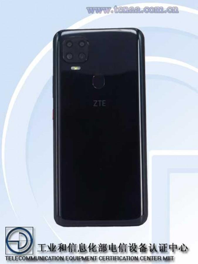 ZTE выпустит Axon 11 SE уже 1 июня (gsmarena 003 2 1)