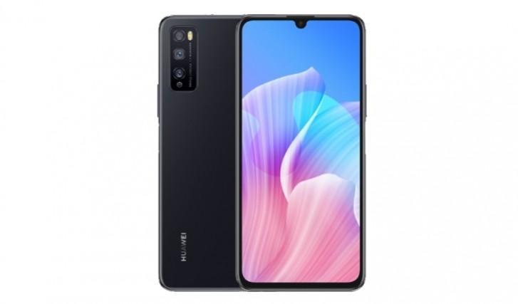 Huawei Enjoy Z засветился в тестах с чипсетом Mediatek (gsmarena 004 1)