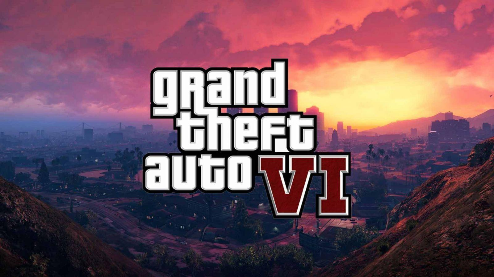 Слухи: Выход игры Grand Theft Auto VI состоится не раньше 2024 года (gta vi)