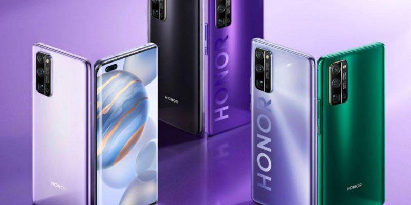 Стартовали продажи Honor 30 и Honor 30 Pro + в России (honor 30 series 1024x710 large)