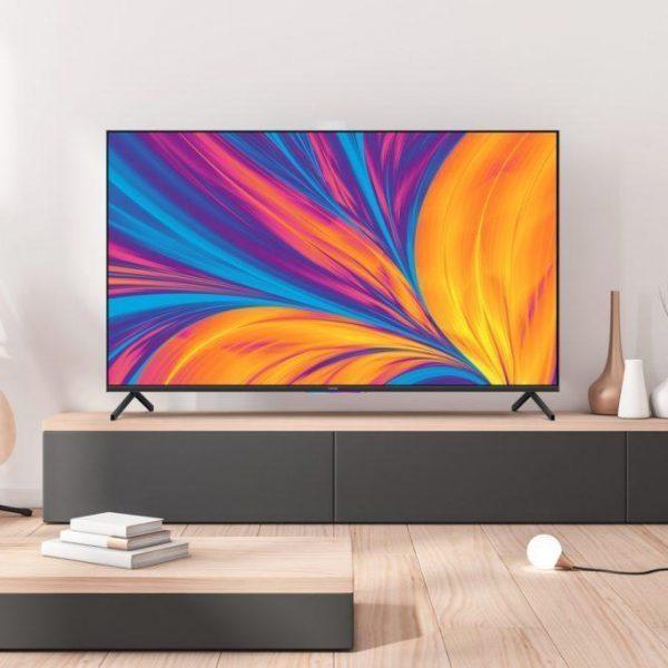 Honor выпустит Smart TV с 6 микрофонами (honor vision 3 1024x682 1)