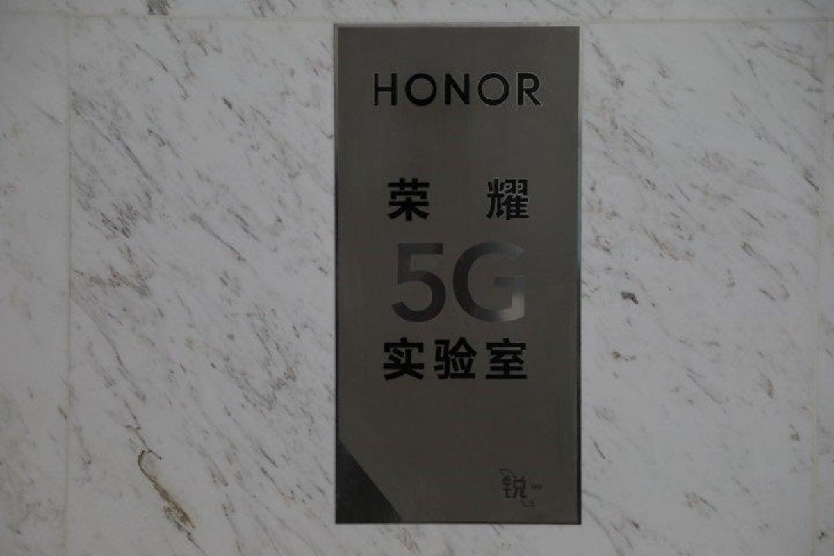 honor-x10-b