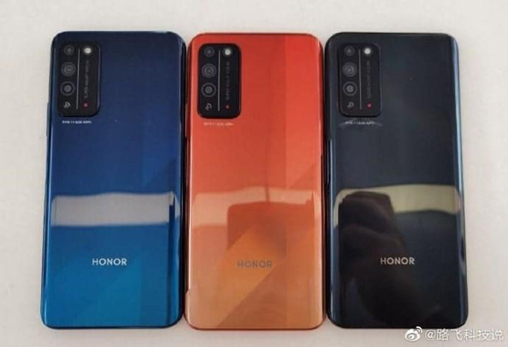 В сеть утекли фото Honor X10 (honor x10 un uc farkli renk secenegi ortaya cikti121821 1)