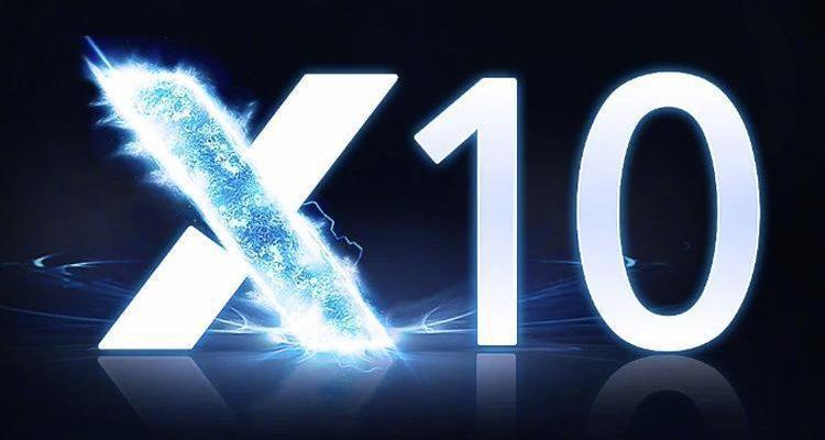 Компания Honor представила смартфон Honor X10 5G (honor1 1)