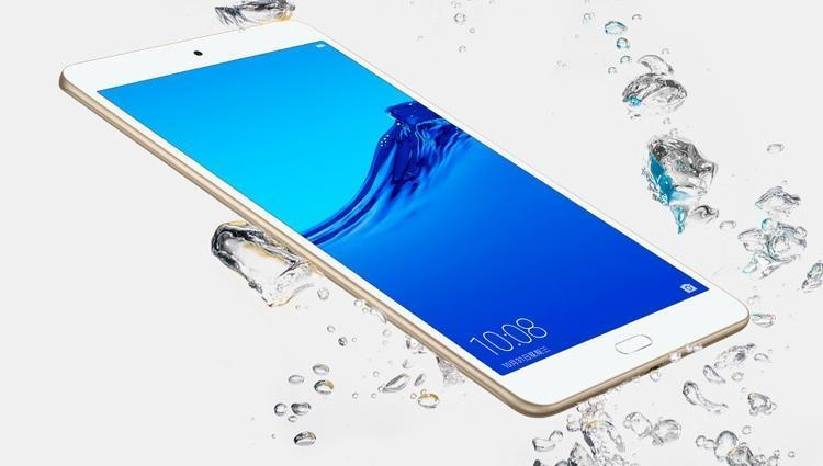 Honor представит планшет Tablet V6 уже 18 мая (honor1)