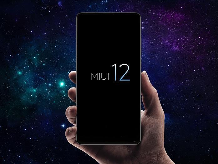 19 мая Xiaomi представит глобальную версию MIUI 12 (htb1oxxuavxntkjjy0fjq6x6yvxan 1)