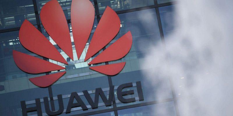 Huawei готовит новые смарт-часы Mate Watch (http prod upp image read.ft)