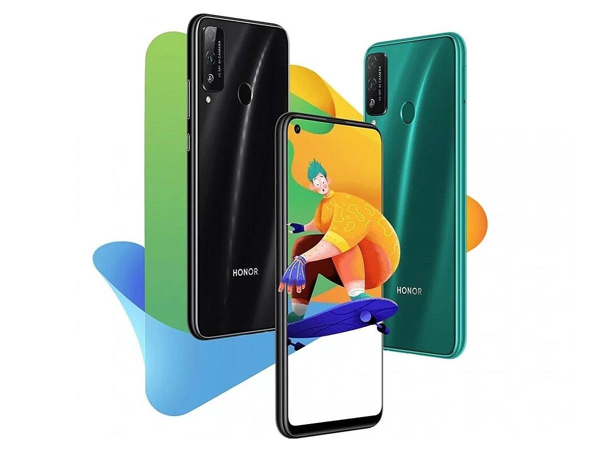 huawei-honor-play-4t-phone