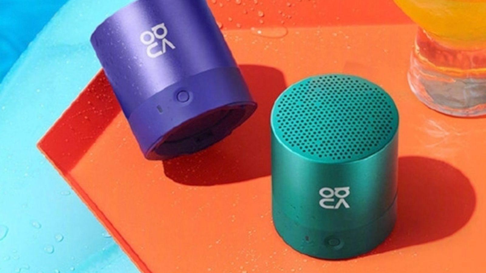 huawei-nova-mini-bluetooth-speaker-1