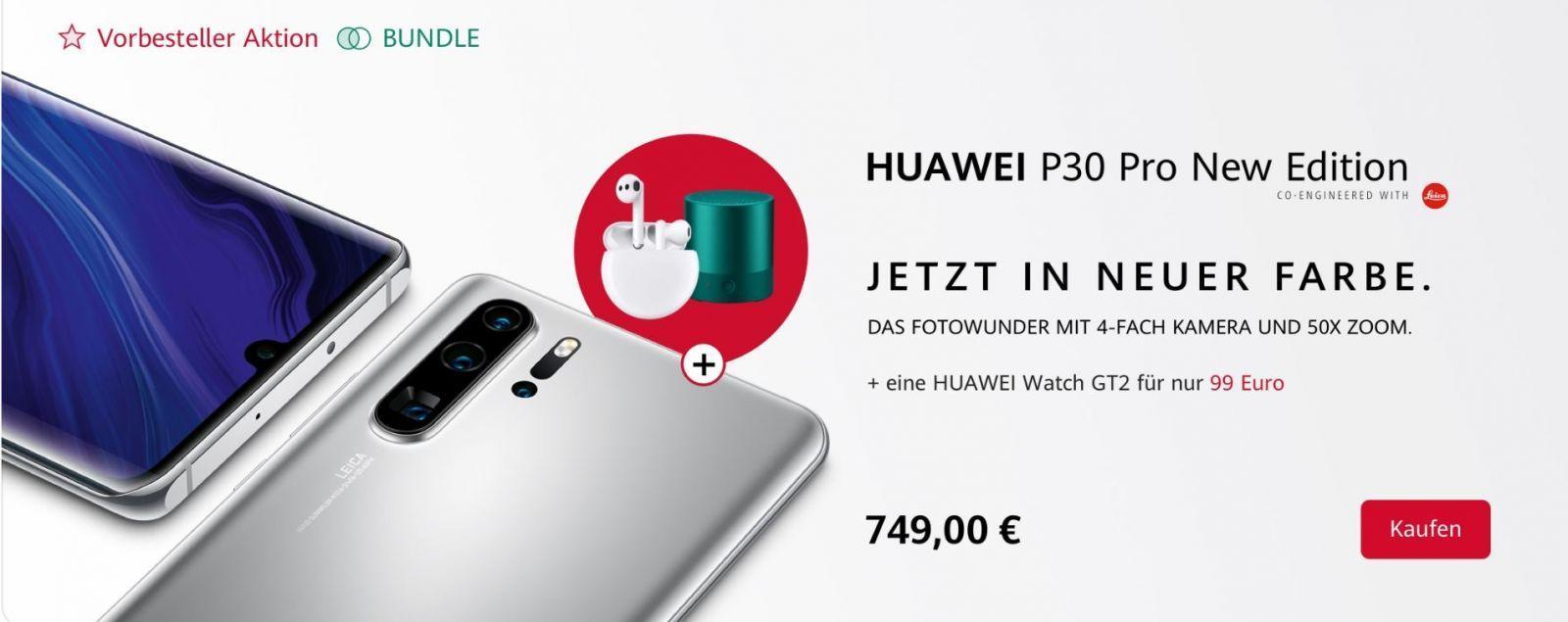 huawei-p30-pro-new-edition-img-2_large