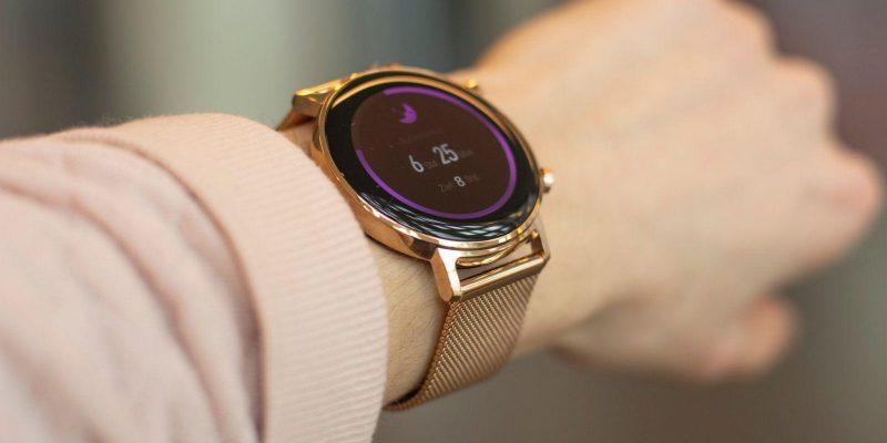 Состоялся выход крупного обновления для умных часов Huawei Watch GT 2 (huawei watch gt 2 42 mm 2048x1152 be0f19eeba65d256)