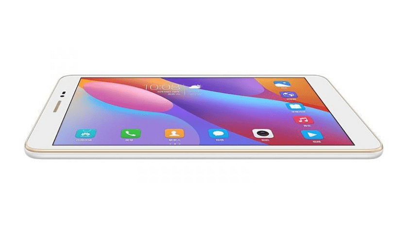 Honor представит планшет Tablet V6 уже 18 мая (huawei honor pad 2)