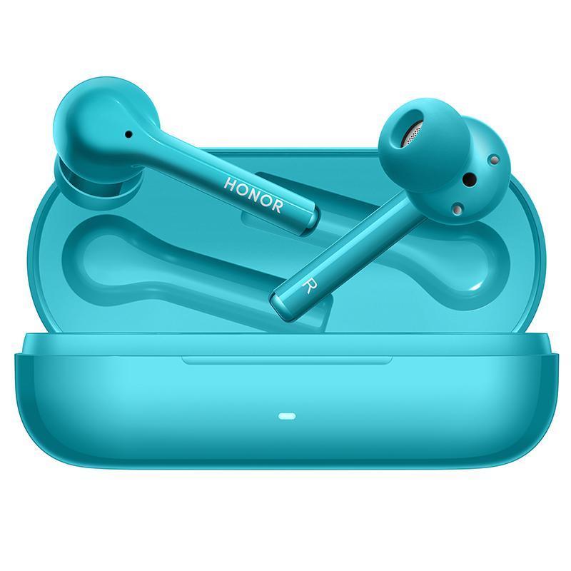 Honor запустила продажи наушников Honor Magic Earbuds в России (id photo honor magic earbuds robin egg blue 05)