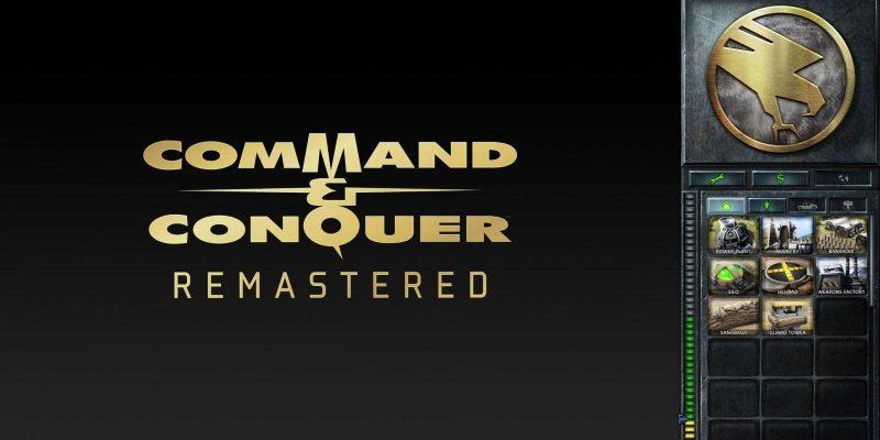 Релиз Command & Conquer Remastered Collection состоится уже 5 июня (ifwaq9rtok231 scaled 1)
