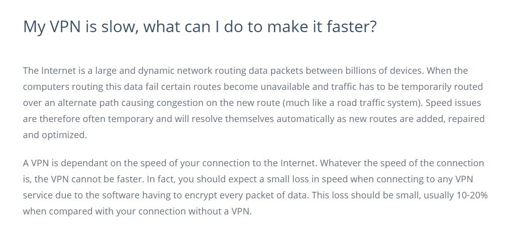 Чем опасны бесплатные VPN? (image 26)