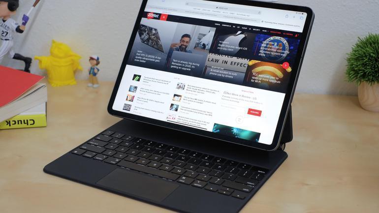 Apple планирует поменять клавиатуру Magic Keyboard для iPad Pro (img 0029)