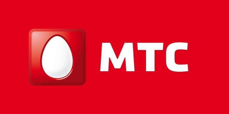 МТС запустит свой облачный игровой сервис (img 1005300 scaled 1)