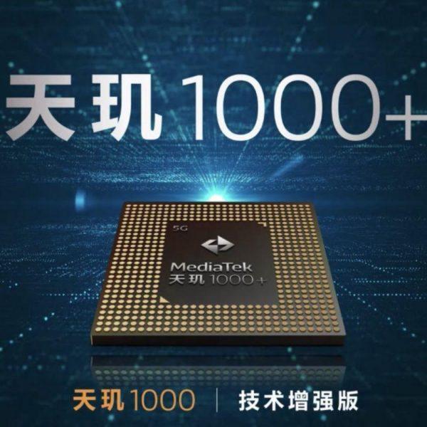 Компания MediaTek представила флагманский чип MediaTek Dimensity 1000+ (img 2020050716 3406 301)