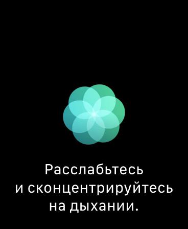 img_3008