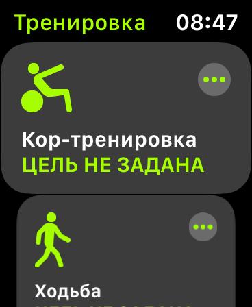 img_3021