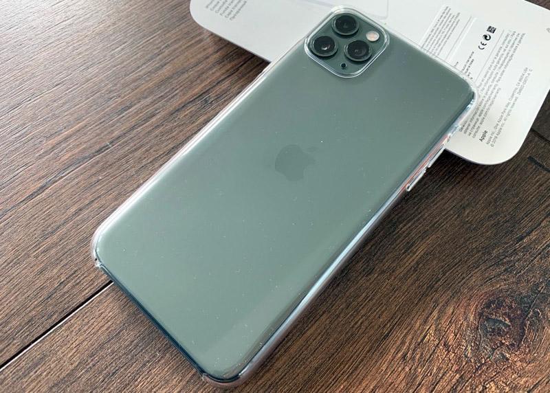 Как выбрать чехол для iPhone и ремешок для Apple Watch (img 6918)