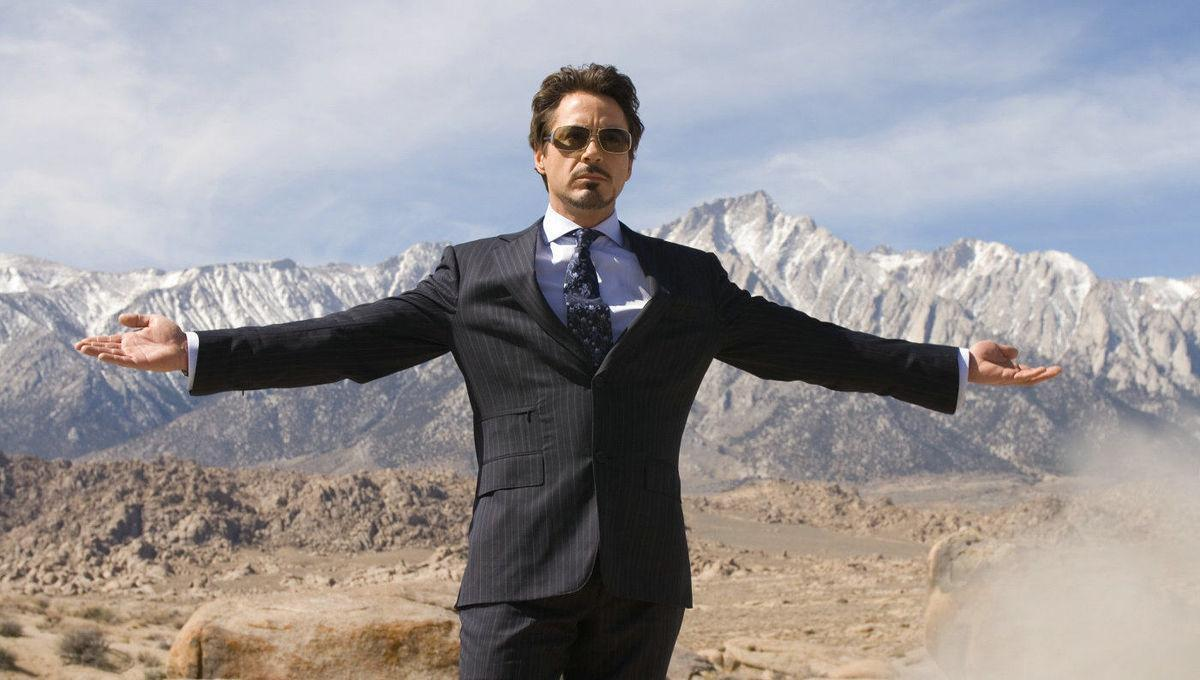 Marvel может вернуть Железного Человека (iron man movies robert tony stark downey jr desktop 1400x888 free wallpaper 320591)