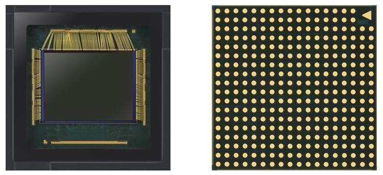 Samsung сделал 50-мегапиксельную камеру с более быстрой автофокусировкой (iso1)