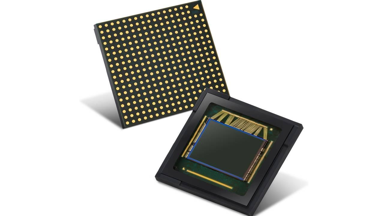 Samsung сделал 50-мегапиксельную камеру с более быстрой автофокусировкой (isocell gn1 2 1280x720 1)
