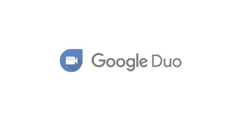 Групповые видеозвонки скоро появятся в веб-версии Google Duo (maxresdefault 1 1)