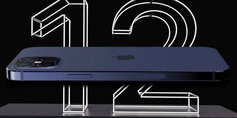 В сети появились новые слухи об iPhone 12 (maxresdefault 11)