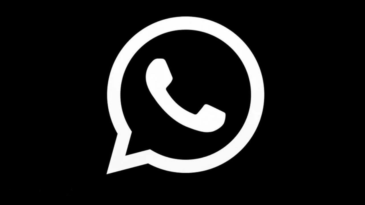 Приложение Whatsapp получит тёмный режим (maxresdefault 12)