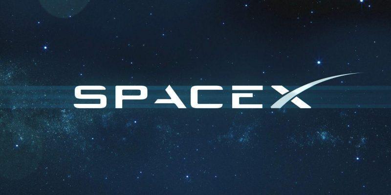 SpaceX выпустила симулятор стыковки космического корабля с МКС (maxresdefault 13)