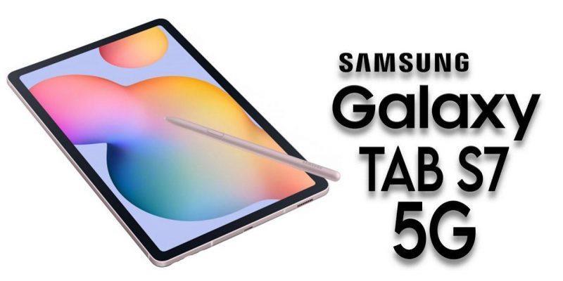 Samsung Galaxy Tab S7 получит аккумулятор ёмкостью 10 090 мАч (maxresdefault 17)