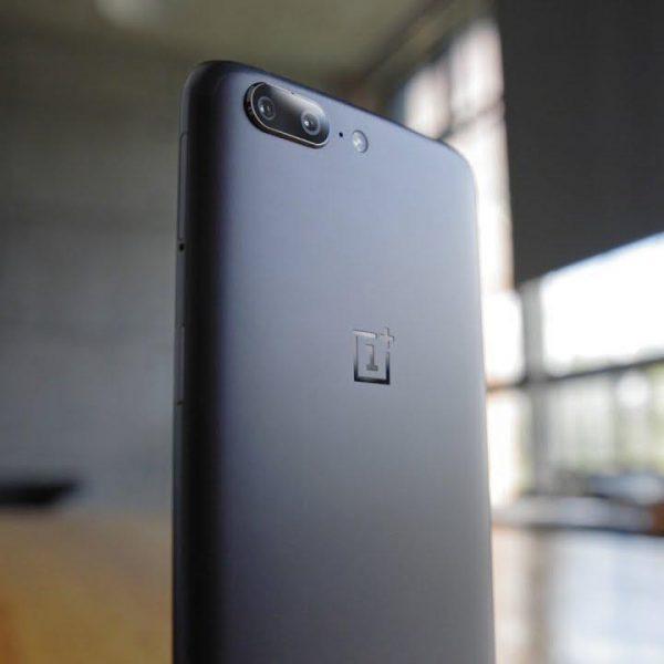 OnePlus 5 и OnePlus 5T получили обновление Android 10 (maxresdefault 18)