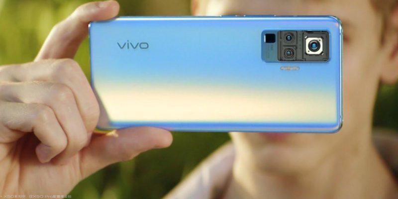 Vivo выпустила промо-ролик посвящённый Vivo X50 Pro (maxresdefault 19)
