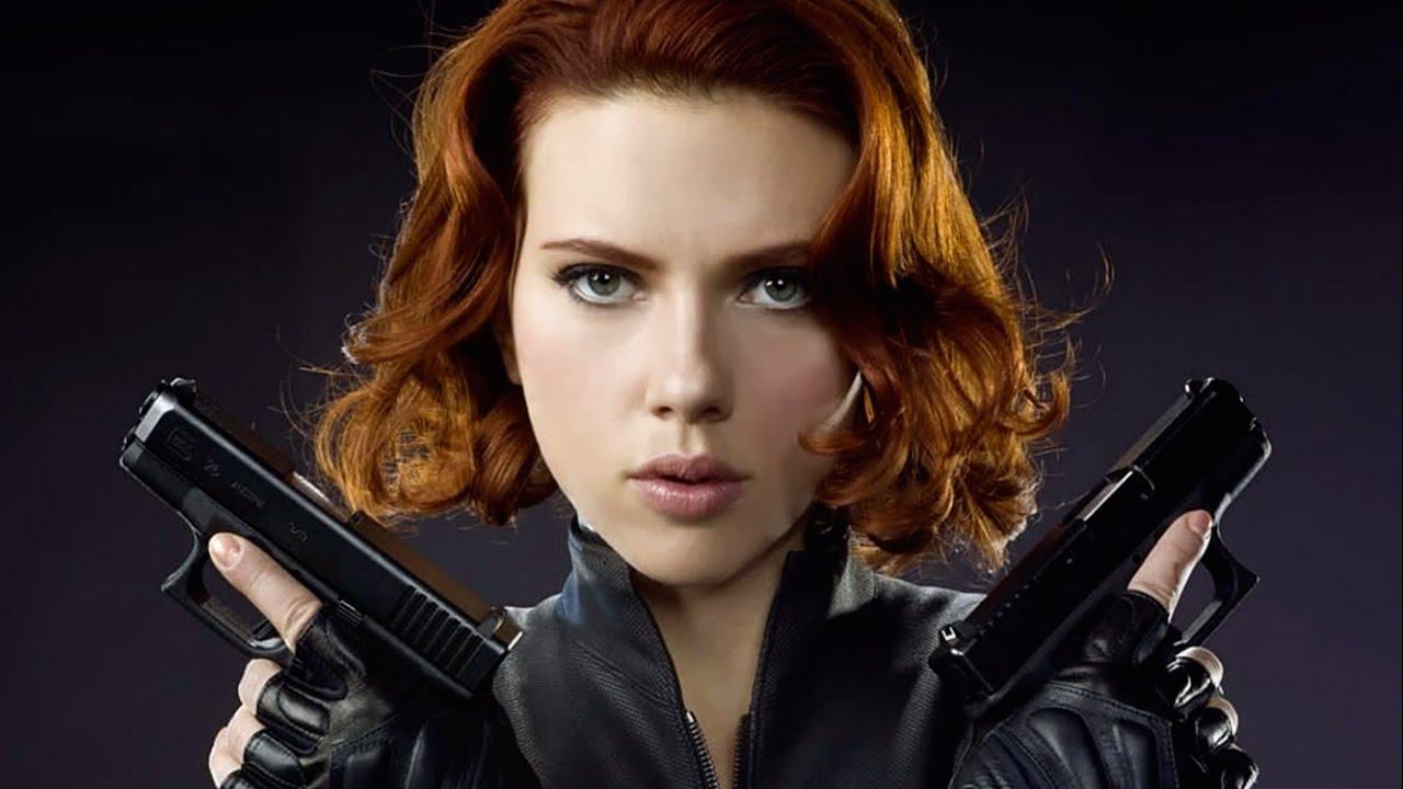 «Черная вдова» и другие фильмы Marvel не выйдут в Disney+ (maxresdefault 2 1)