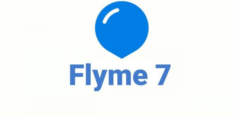 Meizu представила Flyme 8.1 на базе Android 10 (maxresdefault 2)