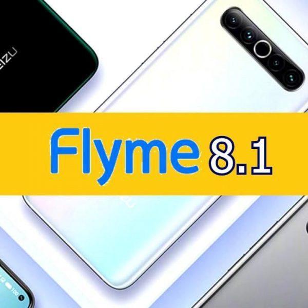 Meizu выпустила обновление Flyme 8.1 для 10 устройств (maxresdefault 22)