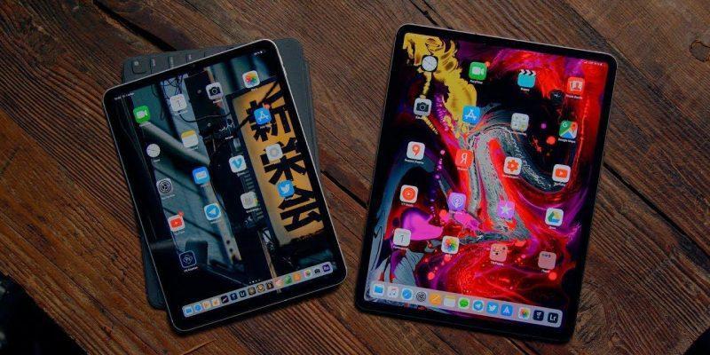 Владельцы iPad Pro жалуются на самопроизвольную перезагрузку планшета (maxresdefault 23)