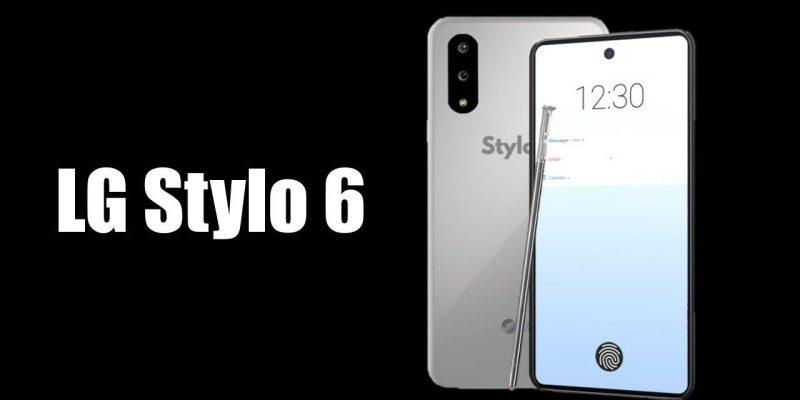 В сети появились характеристики LG Stylo 6 (maxresdefault 3)