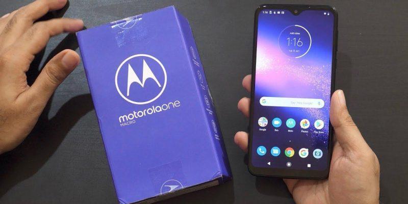 Motorola One Vision Plus выйдет с 6,3-дюймовым дисплеем (maxresdefault 6 1)