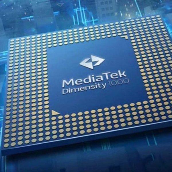 Заказы чипов MediaTek от Huawei увеличились на 300% (mediatek dimensity 1280x720 large)