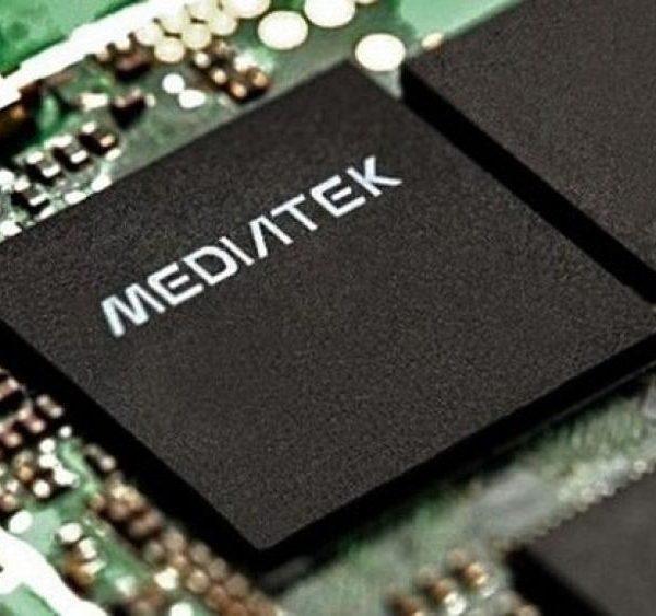 MediaTek официально объявил о выпуске чипа Helio G85 Non-5G (mediatek soc 1)