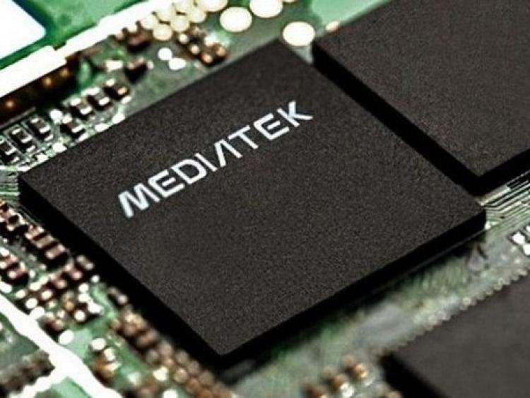 MediaTek официально объявил о выпуске чипа Helio G85 Non-5G (mediatek soc)