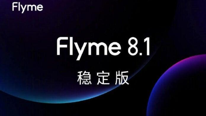 meizu-17-flyme-8-1-ufficiale-android-10-lista-smartphone-supportati-00-696x392-1