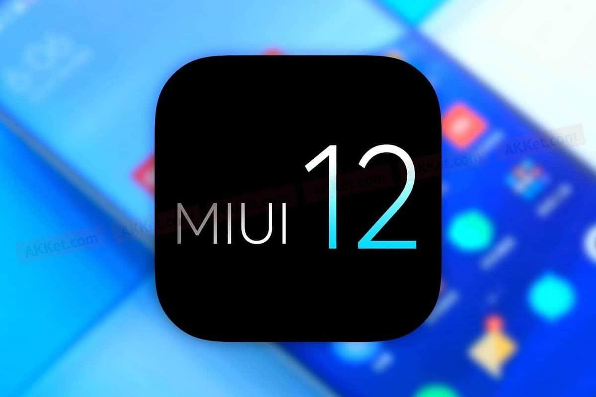 Стало известно, какие устройства получат новую прошивку Xiaomi MIUI 12 (miui 12 large)