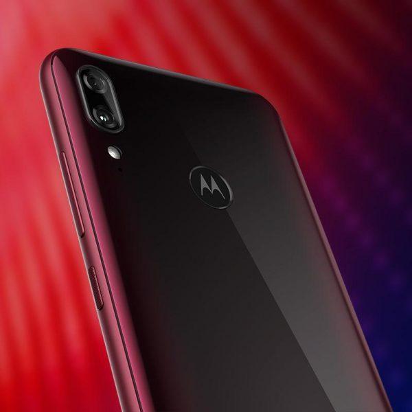 Motorola представит новое бюджетное устройство: Moto E LE (motorola e6 plus features of an affordable giant)