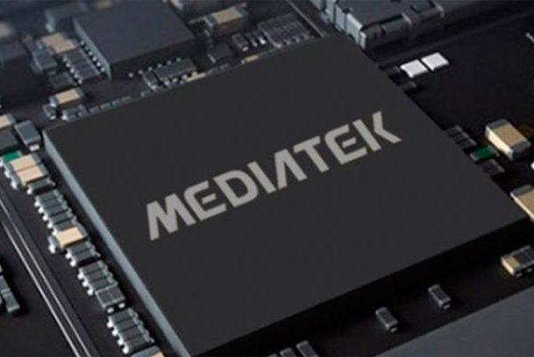 MediaTek представит новый процессор 18 мая (mtk2)