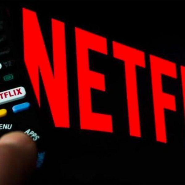 Пользователи смотрят Netflix более 3 часов в день на карантине (netflix pic4 zoom 1500x1500 44941)