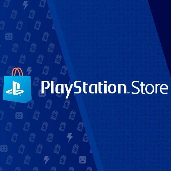 В PS Store началась крупная распродажа игр (news.1580892342884)